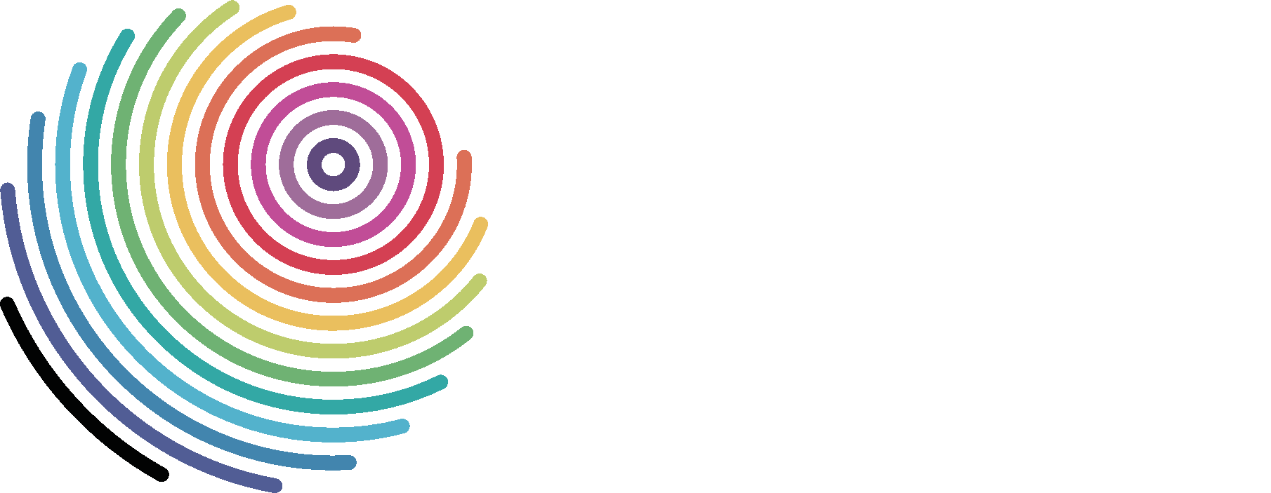 Humanities Digital Library Logo